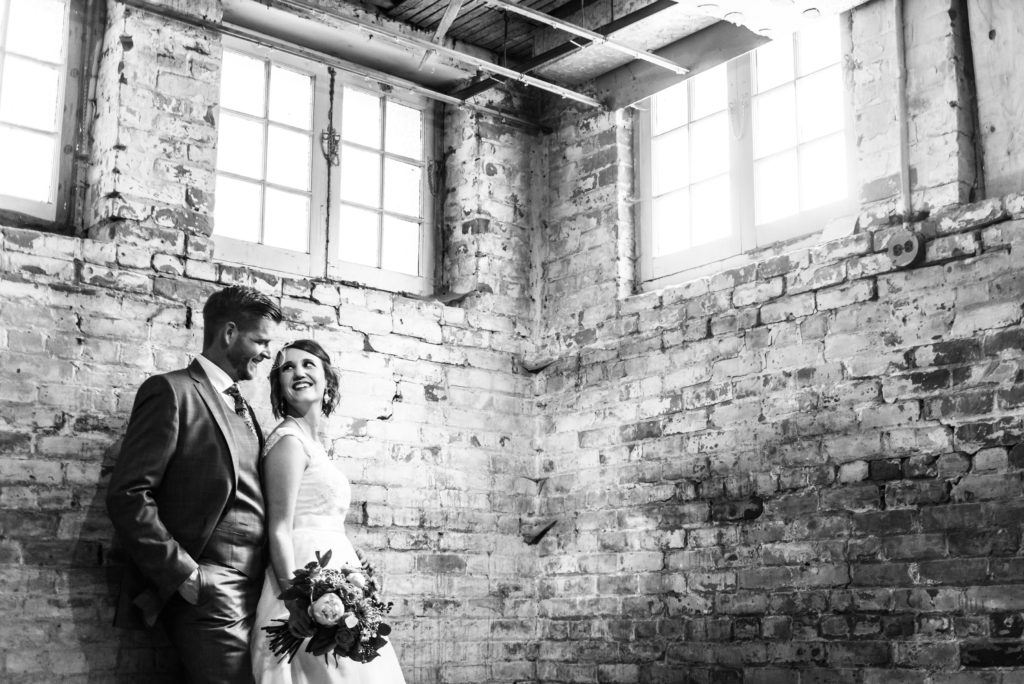 Studio96_WeddingBrick